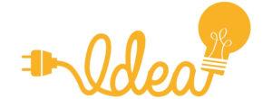 webdesign idea